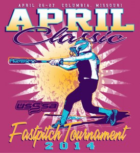 36149-FRONT-rockers-april-c